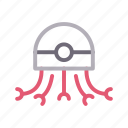 automatic, machine, robot, robotics, technology icon