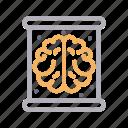 ai, brain, creative, innovation, mind