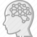 artificial, intelligence, learning, machine, robot