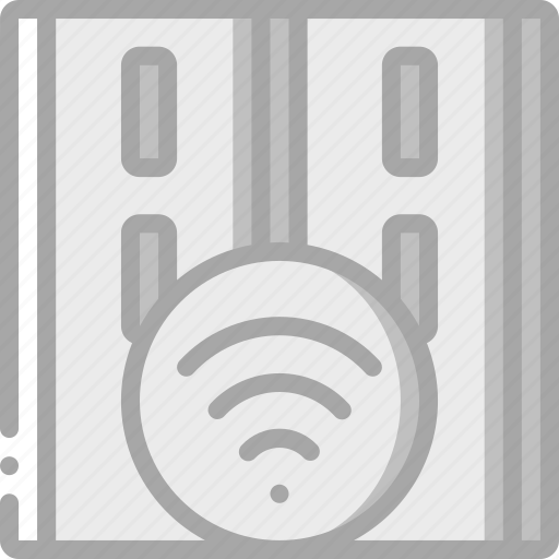 artificial, intelligence, machine, motorway, robot, smart icon