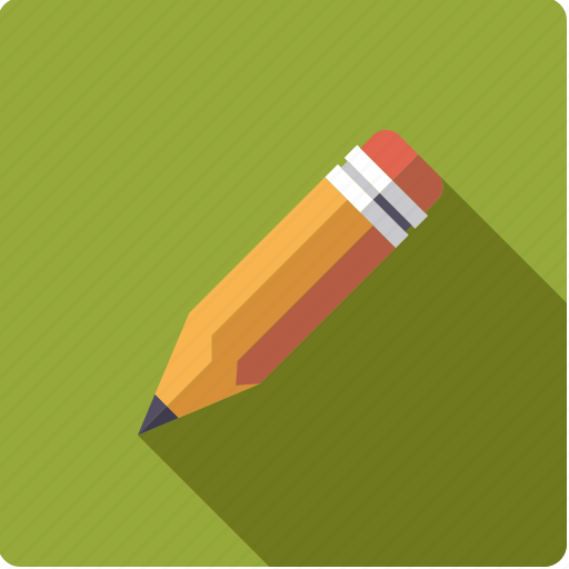 art, design, drawing, pencil, utensil icon
