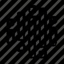 digital art, art, artist, pixelate