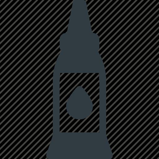 Art, craft, design, glue, paper icon - Download on Iconfinder