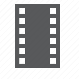35mm, art, cinema, film, film-making, filmmaking, movie icon