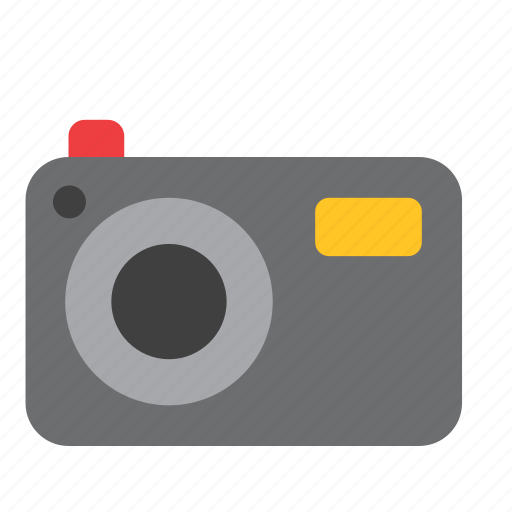 art, arts, camera, compact, digital, photo, photography icon