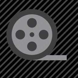 art, can, cinema, film, film-making, filmmaking, movie icon