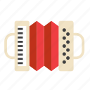 art, arts, accordion, instrument, music, musical