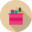 artist, brush, brushes, paint, paintbrush, painter, tools icon