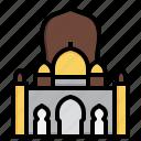 abu, dhabi, architecture, city, landmark, attraction, building