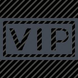 casino, gambling, person, vip icon