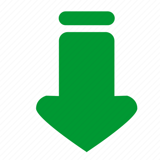 arrow, atm, cash, function, out icon
