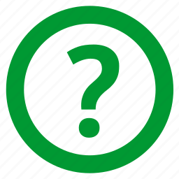 api, ask, atm, function, help, question icon