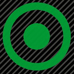 api, atm, dot, function, math icon