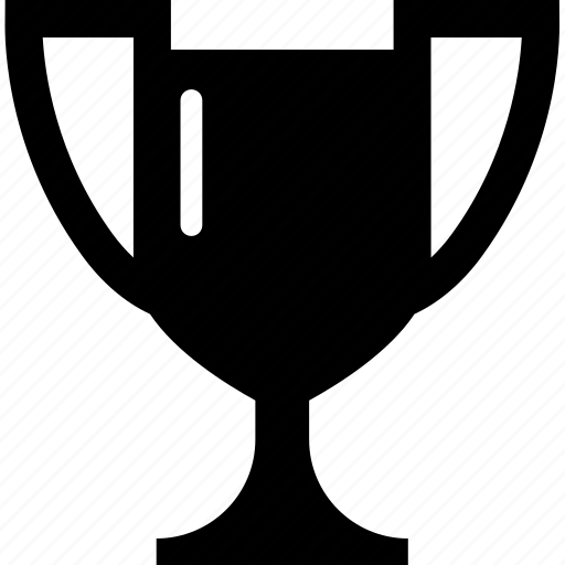 achievement, award, competition, first place, trophy, victory, winner icon
