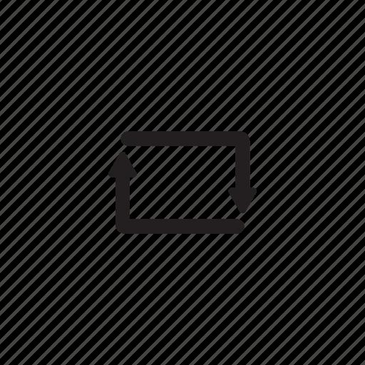 audio, music, repeat icon