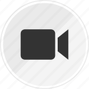 media, music, online, video