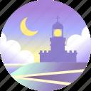 australia, byron, cape byron, lighthouse, nsw, tourism icon