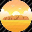 anangu, australia, ayers, national park, rock, uluru, uluru-kata tjuta national park icon
