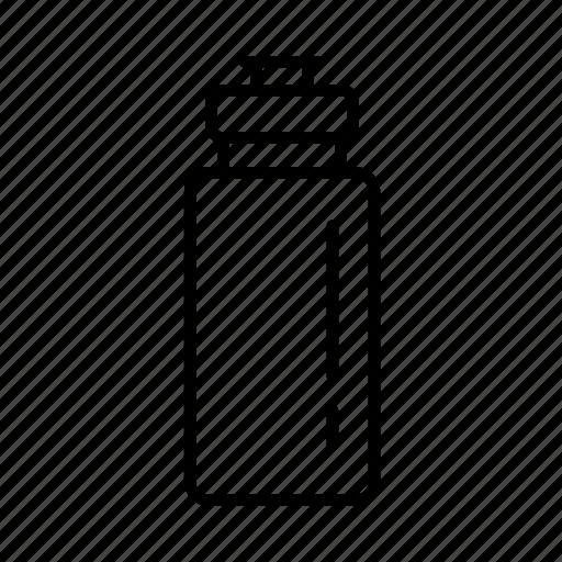 Australia, australian, queensland, summer, sydney, water bottle icon - Download on Iconfinder