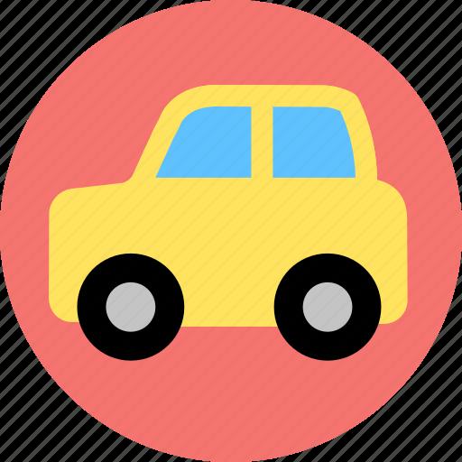 auto, car, castle, lathe, machine, rook, vehicle icon