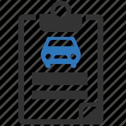 auto insurance, car insurance, insurance icon