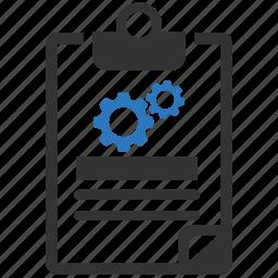 auto, auto insurance, car insurance, policy, service icon