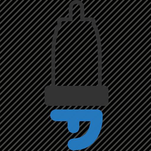 plug, spark icon icon