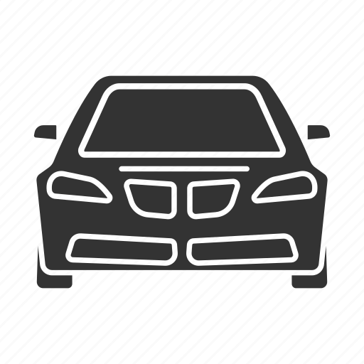 Auto, automobile, car, drive, driving, transport, vehicle icon - Download on Iconfinder