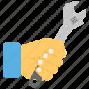 alignment, maintenance, mechanics, technical support services, workshop services