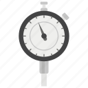 dashboard, dial indicator, gauge, meter, pressure sensitive meter, speedometer icon