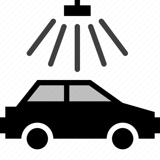 Car, clean, dirty, vehicle, wash icon - Download on Iconfinder