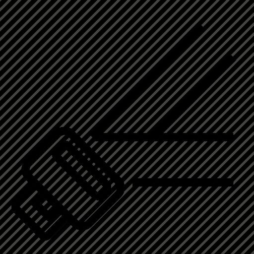 Crash, protection, regulation, safety, seatbelt icon - Download on Iconfinder