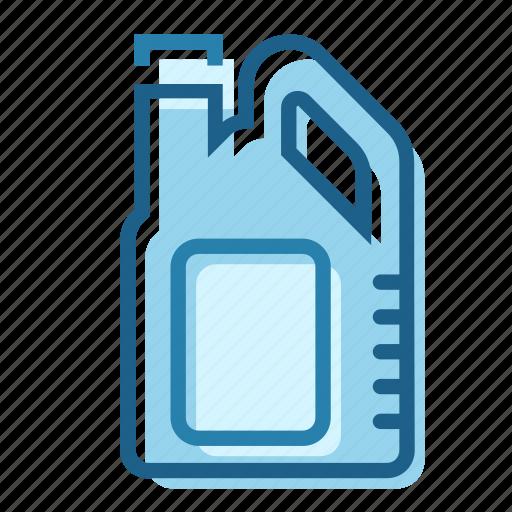 car, change, maintenance, oil, service icon