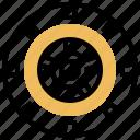 car, service, spare, tyre, wheel