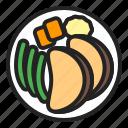 autumn, chicken, cooking, dinner, fall, thanksgiving, turkey