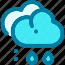 climate, cloud, rain, raining, rainy, weather