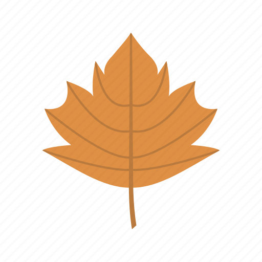 autumn, colorful, fall, leaves, maple, october, red icon