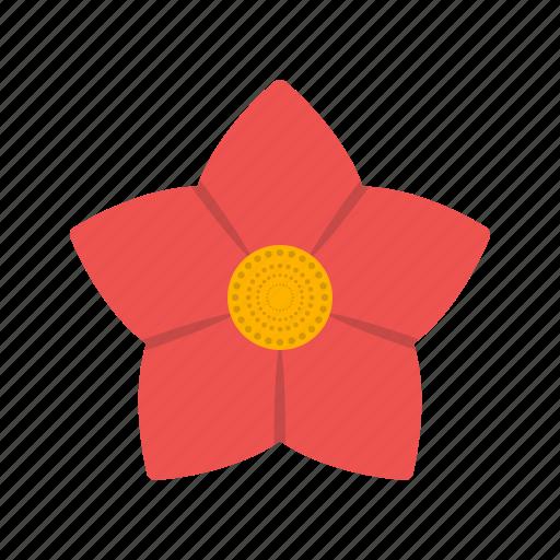 branch, decoration, flower, garden, nature, plant, spring icon