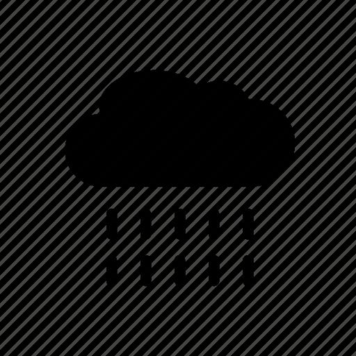 animal, autumn, food, holiday, leaf, rain icon