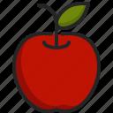 apple, diet, food, healthy, organic, vegan, vegetarian