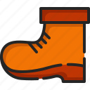 boot, fashion, footwear, shoes, outdoor