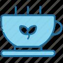 tea cup, tea, hot tea, hot, drink, coffee, hot coffee