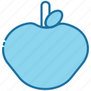 apple, fruit, food, healthy, fresh, organic, nature