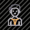 avatar, boy, male, man, person