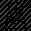 avatar, female, girl, lady, women