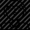 avatar, girl, person, woman