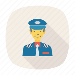 army, avatar, man, person, profile, security, user icon