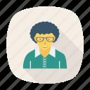 avatar, boy, fashion, person, profile, user, young
