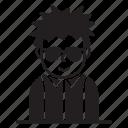 actor, avatar, boy, user