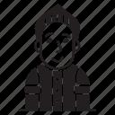 avatar, boy, male, user